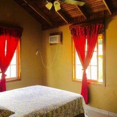 Отель Anchor Inn Гондурас, Остров Утила - отзывы, цены и фото номеров - забронировать отель Anchor Inn онлайн развлечения