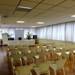 Отель Consul Италия, Рим - 8 отзывов об отеле, цены и фото номеров - забронировать отель Consul онлайн фото 14