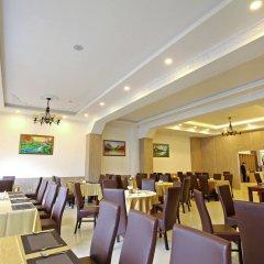 Mai Thang Hotel Далат помещение для мероприятий фото 2