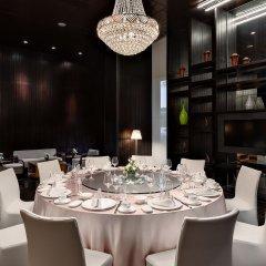 Отель InterContinental Sanya Resort фото 2