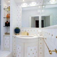 Отель Botticella ванная