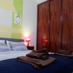 Отель Family Holiday Villa Vacations Ponta Delgada Понта-Делгада комната для гостей фото 4