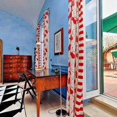 Апартаменты Garibaldi - WR Apartments детские мероприятия