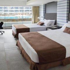 Estelar Vista Pacifico Hotel Asia с домашними животными