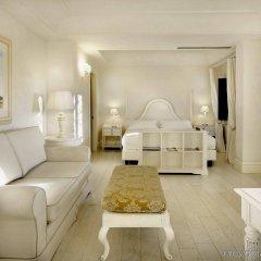 Villa Athena Hotel Агридженто комната для гостей фото 5