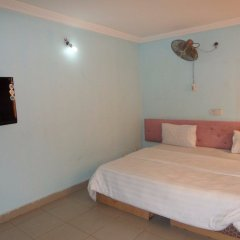 Larex International Hotel комната для гостей фото 2