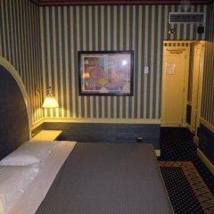 Hotel Auriga развлечения