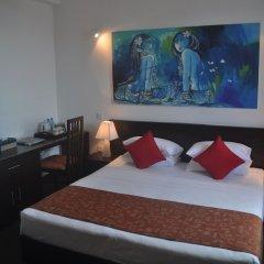 Отель Amaara Sky Канди комната для гостей фото 5