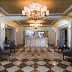 Manesol Galata Турция, Стамбул - 2 отзыва об отеле, цены и фото номеров - забронировать отель Manesol Galata онлайн интерьер отеля