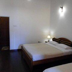Отель Heaven Seven Nuwara Eliya Шри-Ланка, Нувара-Элия - отзывы, цены и фото номеров - забронировать отель Heaven Seven Nuwara Eliya онлайн комната для гостей