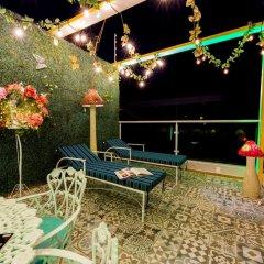 Отель Once21 Apartments Мексика, Гвадалахара - отзывы, цены и фото номеров - забронировать отель Once21 Apartments онлайн фото 3