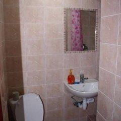 Апартаменты Medical University Apartments - Odessa Одесса ванная