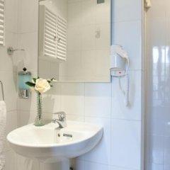 Отель Hostal Felipe 2 ванная фото 3