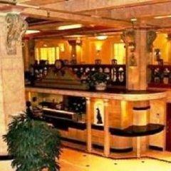Отель Cecil США, Лос-Анджелес - 8 отзывов об отеле, цены и фото номеров - забронировать отель Cecil онлайн гостиничный бар