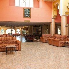 Отель Vincci Djerba Resort Тунис, Мидун - отзывы, цены и фото номеров - забронировать отель Vincci Djerba Resort онлайн