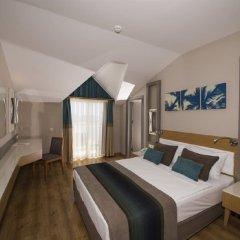 Отель Palm World Resort & Spa Side - All Inclusive Сиде детские мероприятия фото 2