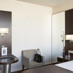 Отель BessaHotel Boavista комната для гостей фото 2