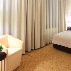 Clarion Hotel Prague City фото 9