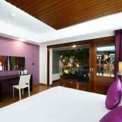 Отель The Sea Cret Hua Hin удобства в номере фото 2