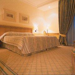 Отель Madeira Regency Palace Hotel Португалия, Фуншал - отзывы, цены и фото номеров - забронировать отель Madeira Regency Palace Hotel онлайн комната для гостей фото 2