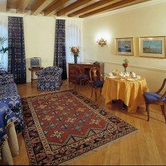 Отель Bellevue & Canaletto Suites Италия, Венеция - отзывы, цены и фото номеров - забронировать отель Bellevue & Canaletto Suites онлайн помещение для мероприятий фото 2