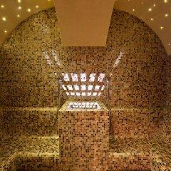 Отель Martis Palace Hotel Rome Италия, Рим - отзывы, цены и фото номеров - забронировать отель Martis Palace Hotel Rome онлайн бассейн фото 3