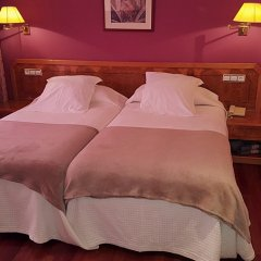 Hotel Spa Paris спа фото 2