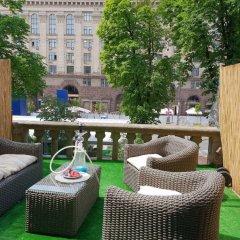 Kiev Accommodation Hotel Service фото 13