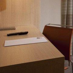 iQ Hotel Roma Рим удобства в номере фото 2