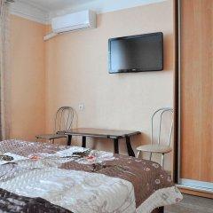 Отель Иваново сейф в номере