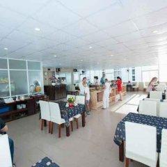 Отель Palm Beach Hotel Вьетнам, Нячанг - 1 отзыв об отеле, цены и фото номеров - забронировать отель Palm Beach Hotel онлайн развлечения