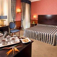 Hotel Del Corso в номере фото 2
