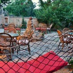 Dedeli Deluxe Hotel Турция, Ургуп - отзывы, цены и фото номеров - забронировать отель Dedeli Deluxe Hotel онлайн фото 6
