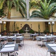 Hotel Verona-Rome фото 2