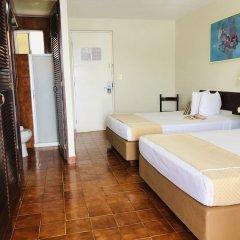 Отель Alba Suites Acapulco Мексика, Акапулько - отзывы, цены и фото номеров - забронировать отель Alba Suites Acapulco онлайн комната для гостей