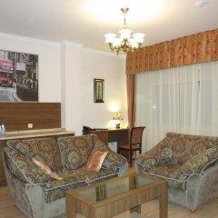 Гостиница VipHouse Apartments Казахстан, Нур-Султан - отзывы, цены и фото номеров - забронировать гостиницу VipHouse Apartments онлайн интерьер отеля