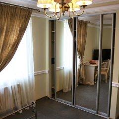 Гостиница Гостиный Двор Одесса в номере