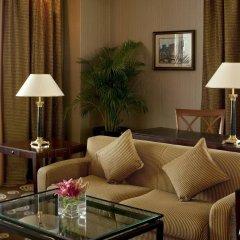 Sheraton Amman Al Nabil Hotel комната для гостей фото 2
