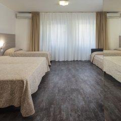 Отель Alfa Fiera Hotel Италия, Виченца - отзывы, цены и фото номеров - забронировать отель Alfa Fiera Hotel онлайн комната для гостей фото 4