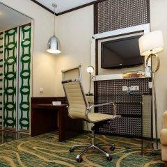 Гостиница Казжол Казахстан, Алматы - 2 отзыва об отеле, цены и фото номеров - забронировать гостиницу Казжол онлайн с домашними животными