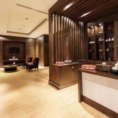 Отель A-One Motel Бангкок спа