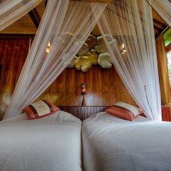 Отель Charm Churee Village комната для гостей