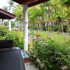Отель Chaweng Resort фото 4