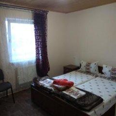 Гостиница Ny to Abzatc фото 3
