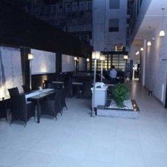 Отель The Corus Hotel Индия, Нью-Дели - отзывы, цены и фото номеров - забронировать отель The Corus Hotel онлайн