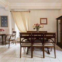 Отель Central Square House Греция, Корфу - отзывы, цены и фото номеров - забронировать отель Central Square House онлайн помещение для мероприятий