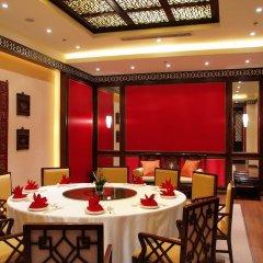 Отель The Manila Hotel Филиппины, Манила - 2 отзыва об отеле, цены и фото номеров - забронировать отель The Manila Hotel онлайн помещение для мероприятий