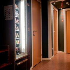 Отель Hostal Athenas фото 3