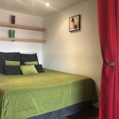 Отель Appartement Wilson Франция, Тулуза - отзывы, цены и фото номеров - забронировать отель Appartement Wilson онлайн развлечения