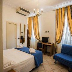 Hotel Grifo комната для гостей фото 2